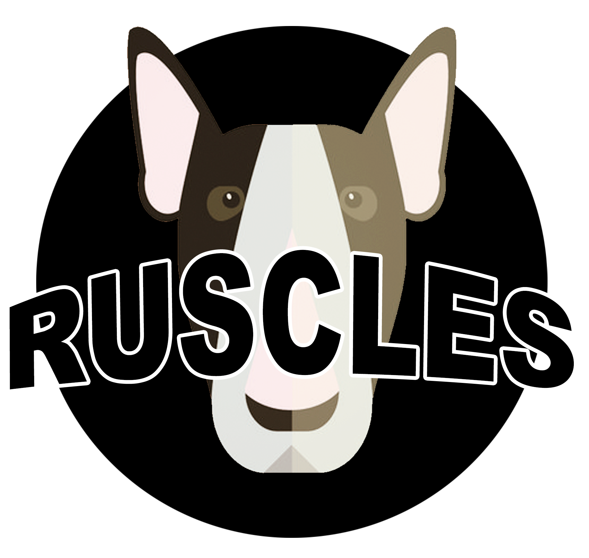 Ruscles